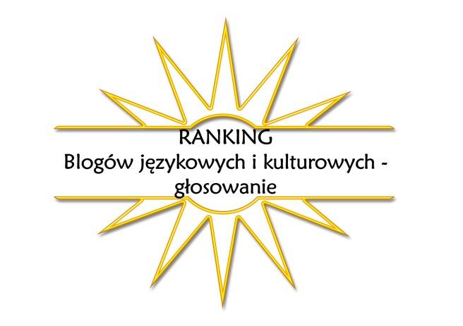 ranking-glosowanie